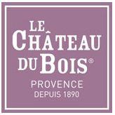 Le Château du Bois
