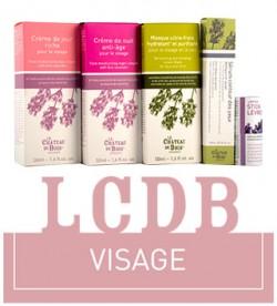 https://www.lechateaudubois.fr/cosmetiques-naturels-pour-le-visage-xsl-351.html